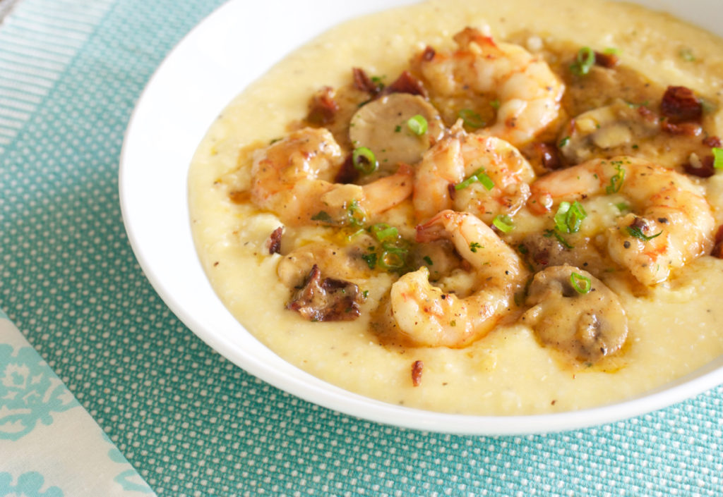 shrimp & grits2